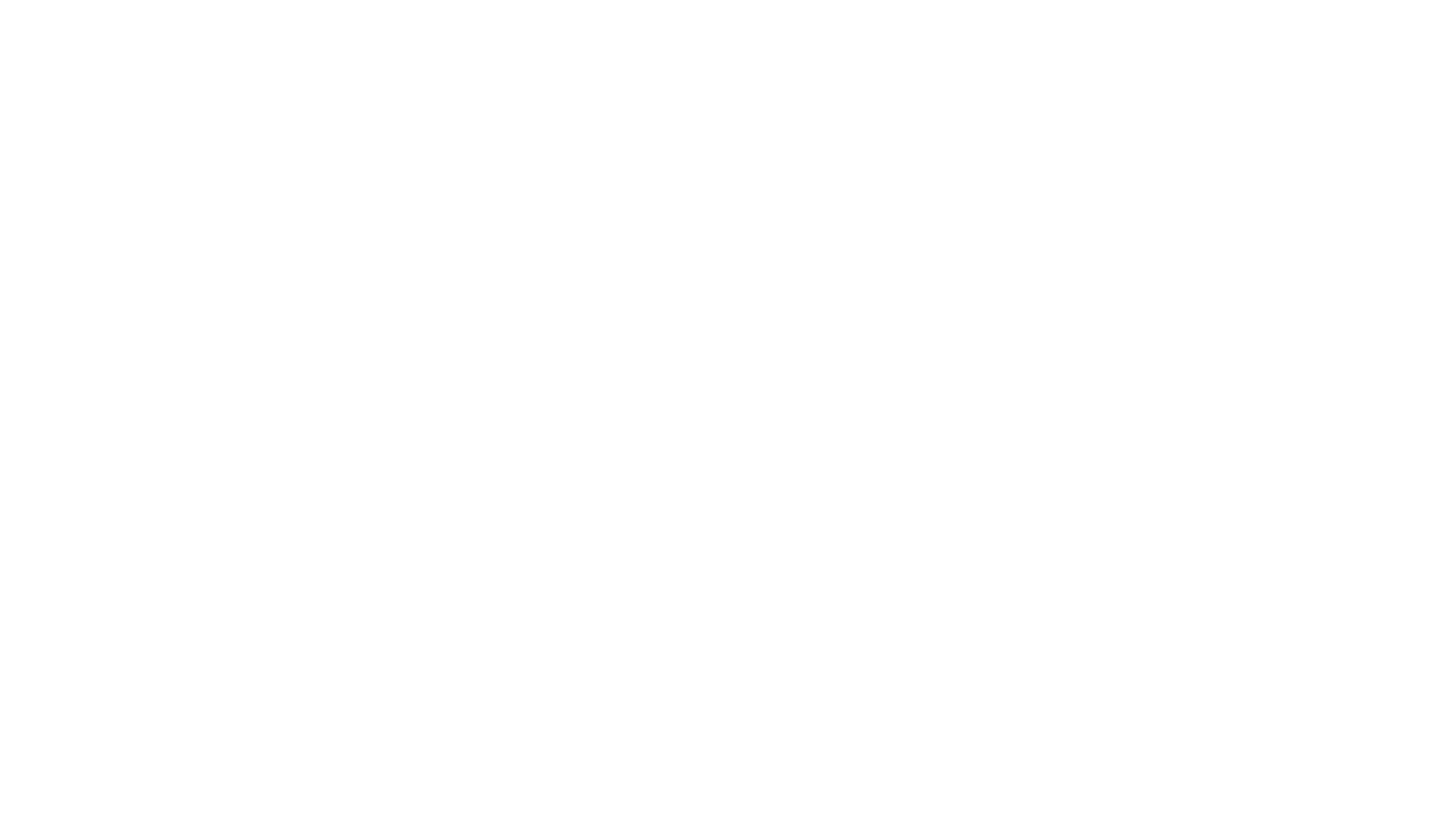 AmarSIM.Com