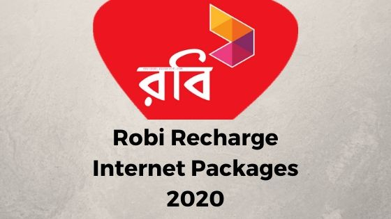 Robi-Recharge-Internet-Packages
