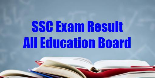SSC-Result